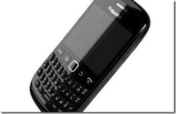 BlackBerry-Curve-9220-nuevo-movil-blackberry-news