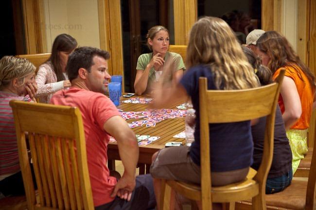 2012-07-13 Bear Lake 54208