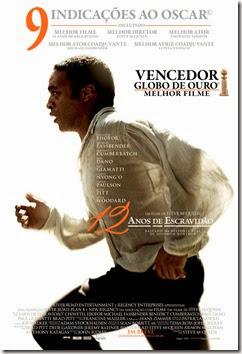 cine - 12 Anos