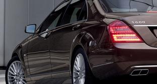 W221-Mercedes-S-Class-D