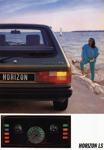 Talbot_Horizon_1985 (11).jpg