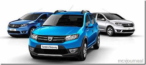 Dacia Sandero Stepway test 02