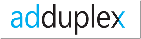 adduplex-logo-medium-white