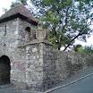 25 Niemcza mury obronne.jpg