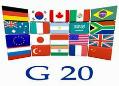 G20-Nations