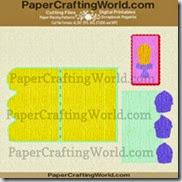 cupcake border card v2-ppr-cfj-200