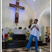 Dia de Nossa Senhora -15-2012.jpg