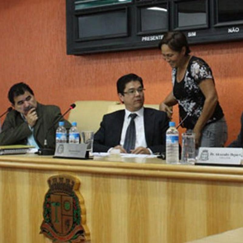 Comissão de Finanças e Orçamento convoca audiência para debater a LDO