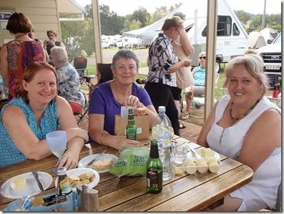 Nundle to Qld March 2015 056