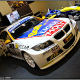 Essen Motorshow 2010 002.jpg
