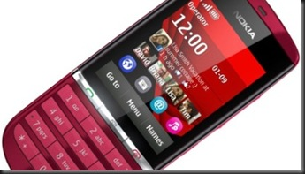 1-Nokia-Asha-300-nuevo-movil-detalles-oficiales-nokia