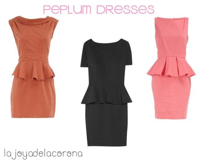 vestidos 1