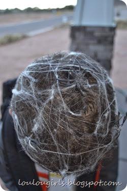 Crazy-Hair-Day-Ideas (22)