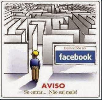 perigo-do-facebook2