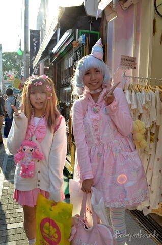 2013-05-05 Tokyo 016