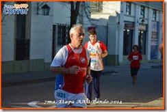 Luis Omar Pintos