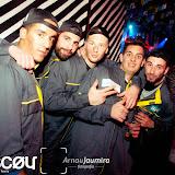 2015-02-14-carnaval-moscou-torello-89.jpg