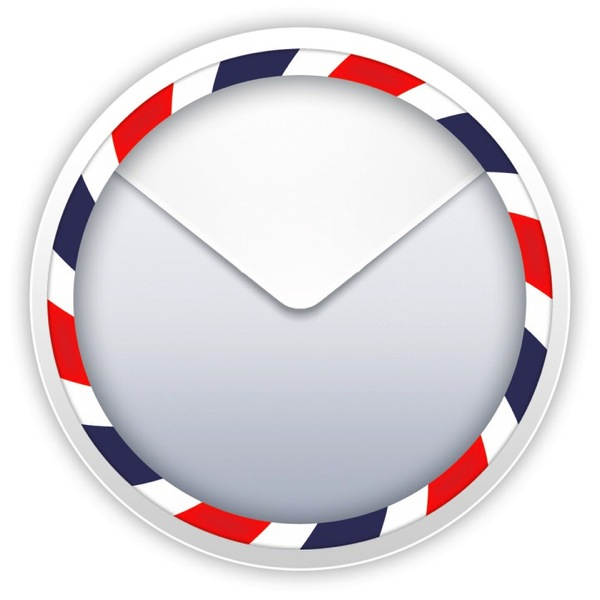 Mac app utilities airmail discount2