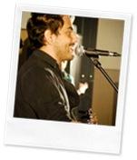 Bilal-Khan-QB-Live-in-Peshawar-8
