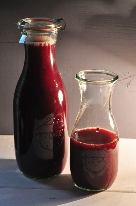 elderberry_juice