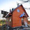 domy drewniane DSC_3278.JPG