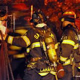 News_101108_StructureFirePosArson