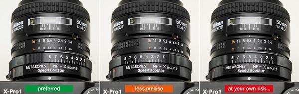 aperture_settingK