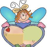 Love_Bugs_bfhe.jpg