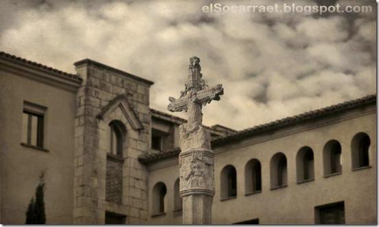 Convent450 2 elSocarraet ©rfaPV