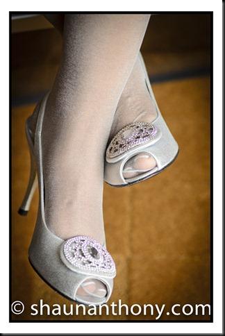 2011 Shoes - 07
