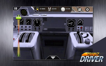 Trainz Driver v1.0.2 APK Android Game Download (1).jpg