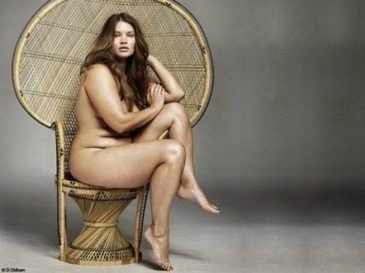 как худеть после 50 лет