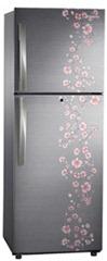 Samsung-RT26FAJSALX – 234-Liter-Refrigerator