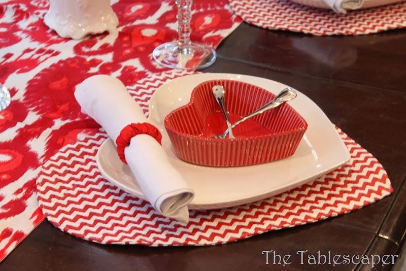 valentine tablescape0108