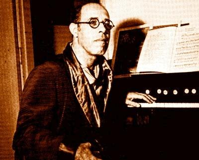 Mário de Andrade ebooklivro.blogspot.com