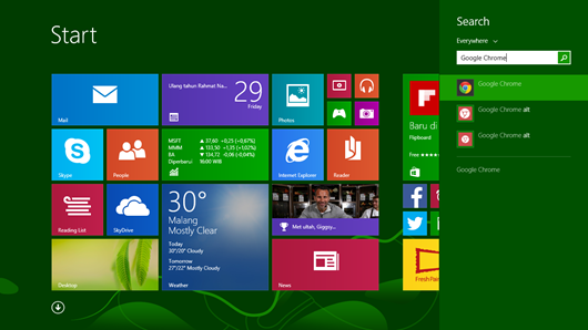 Free Download Windows 8.1 Pro Final Version 32-bit & 64-bit 04