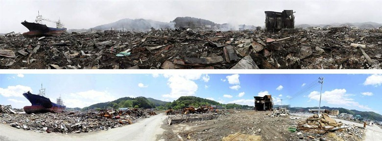 japan-tsunami-cleanup24