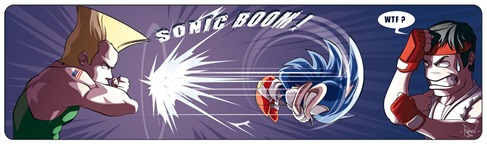 Sonic_Boom_guile-ryu