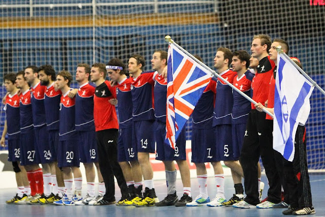 GB Men v Israel, Nov 2 2011 - by Marek Biernacki - Great%2525252520Britain%2525252520vs%2525252520Israel-6.jpg