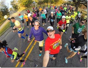 Louisiana Half Marathon (10)