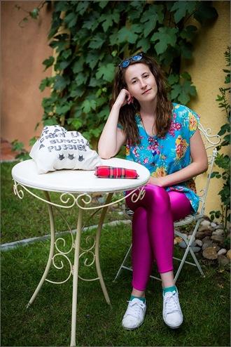 Anita Puksic portret portrait Boris B. Voglar Photography (13)