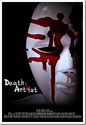 death-artist1