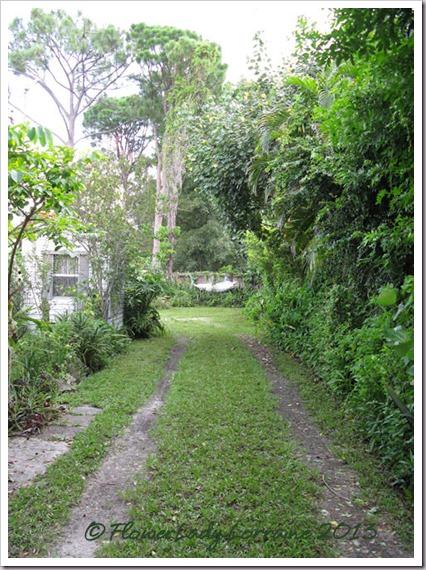 07-04-driveway