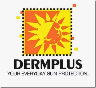dermplus