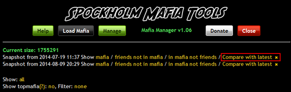 mafiamanager3