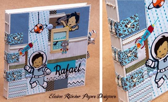 livro maternidade (1)