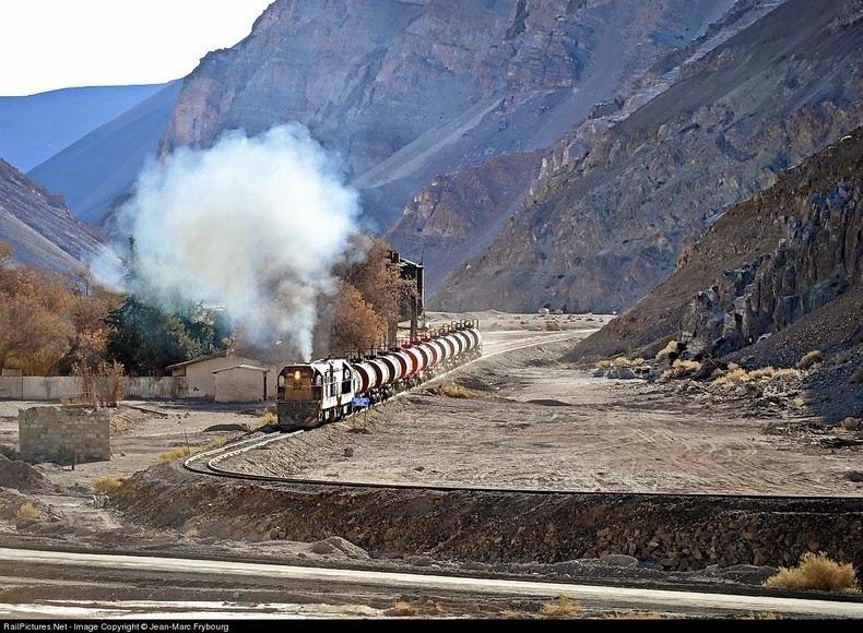 chanaral-potrerillos-railway-22