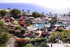 Фото 12 Hyatt Regency Sharm El Sheikh