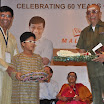 latest updates - Celebrating 60Years Of UAA Inauguration - Event Gallery 2012