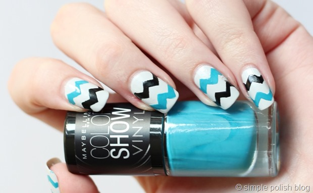 Maybelline-Vinyl-Chevron-Nails-3